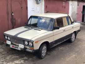 Обнинск Лада 2106 1990