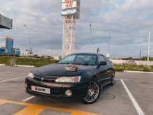 Екатеринбург Corolla Levin 1998