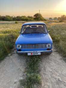 Симферополь 2101 1971