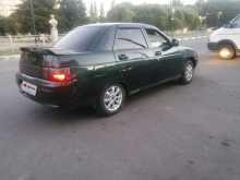 Ивантеевка 2110 2003