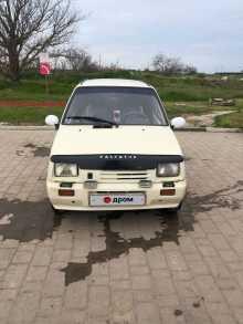 Евпатория 1111 Ока 1994