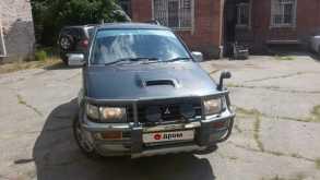 Лабинск RVR 1995