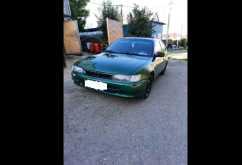 Михайловск Corolla 1996