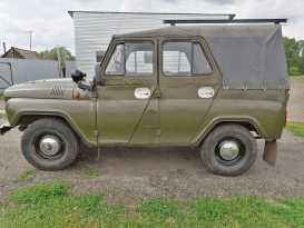 Троицкое 3151 1989