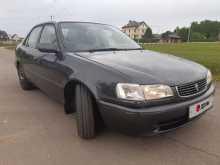 Можайск Corolla 1997