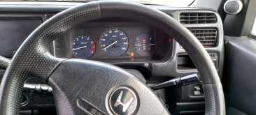 Нижний Тагил S-MX 2000