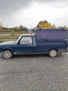 Минусинск 2717 2006