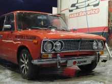 Новосибирск 2103 1980