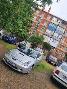 Темрюк Celica 2000