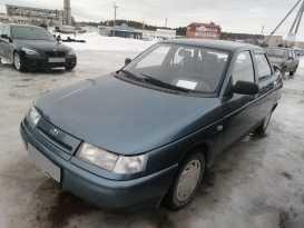 Пермь 2110 2000