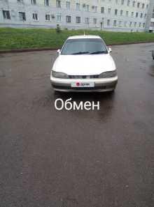 Ленинск-Кузнецкий Camry Prominent
