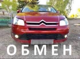 Томск C4 2007