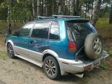 Муром RVR 1995