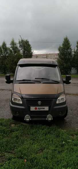 Назарово 2217 2006