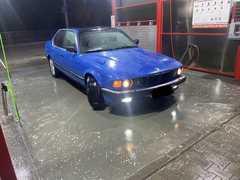 Калининград BMW 7-Series 1992