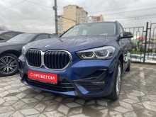 Симферополь X1 2020