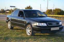 Севастополь A6 1995