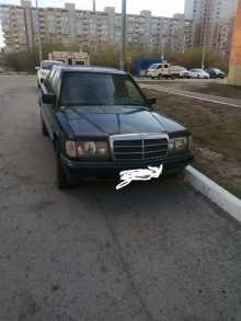 Тюмень 190 1989