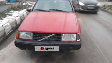 Симферополь 440 1991