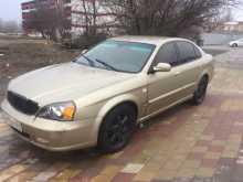 Ростов-на-Дону Magnus 2000