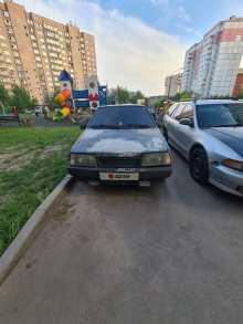 Жуковский 2109 2004