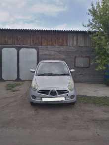 Черногорск R2 2003