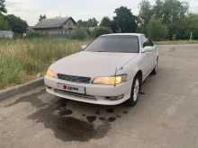 Нижний Новгород Mark II 1994