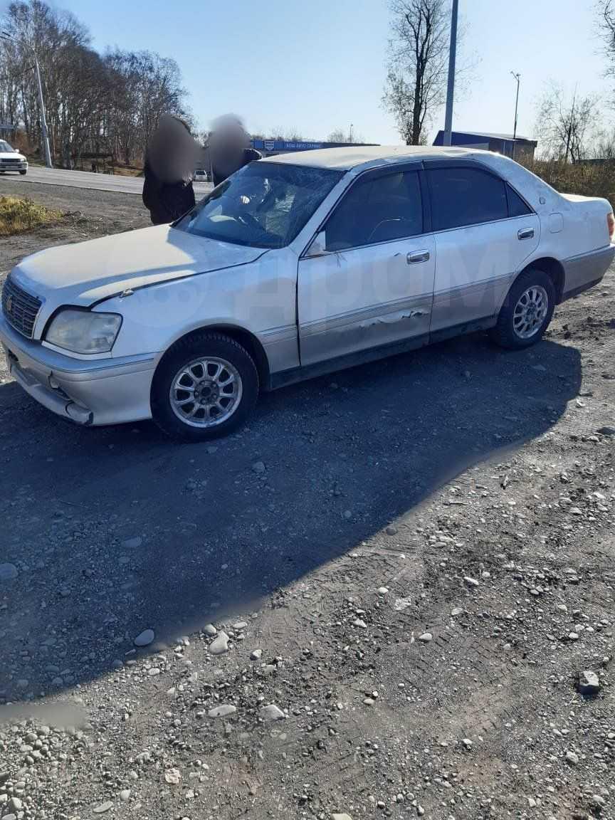 аренда авто в петропавловске камчатском посуточно