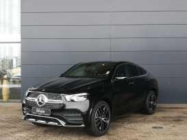 Ростов-на-Дону GLE Coupe 2020