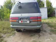 Омск Lite Ace 1994