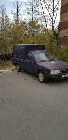 Екатеринбург 2717 2003