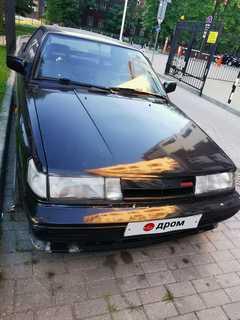 Калининград Sunny RZ-1 1989