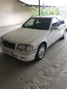 Ассиновская C-Class 1999