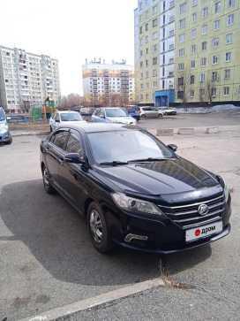 Новокузнецк Solano 2016