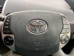Чита Prius 2008