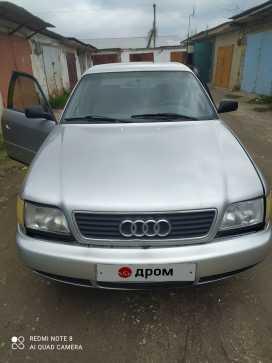 Нижнегорский A6 1996