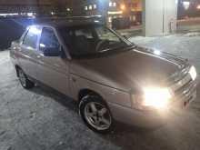 Смоленск 2110 2000