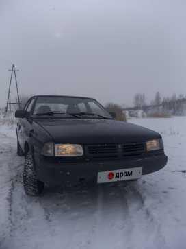 Иркутск 2141 1998