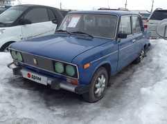 Саратов 2106 1990