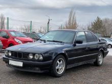 Воронеж 5-Series 1993