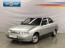 Ярославль 2110 1999