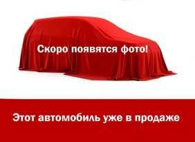 Омск Hover H3 2013
