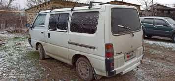 Кольчугино L300 1987