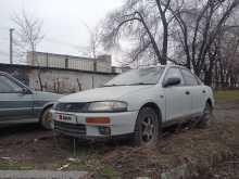 Новокузнецк Familia 1996