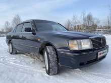 Иркутск Crown 2000