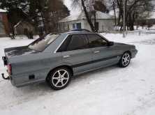 Минусинск Skyline 1987