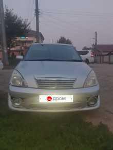 Краснодар Opa 2000