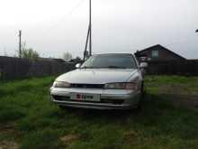 Курагино 626 1996
