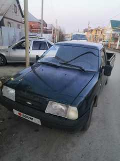 Челябинск 2717 2002