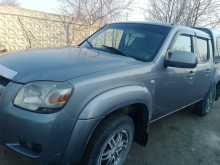 Нижневартовск BT-50 2007